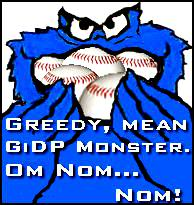 Gdpmonster2_medium