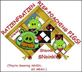 Ratzenfratzenpigs13_medium