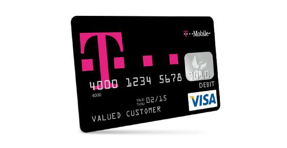 T-mobile-visa_560