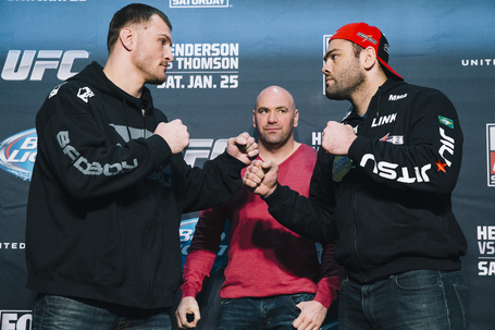 004_stipe_miocic_and_gabriel_gonzaga_medium