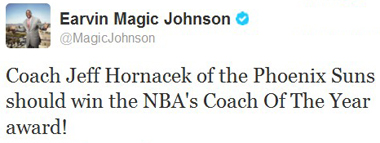 <a class='sbn-auto-link' href='http://www.sbnation.com/nba/teams/orlando-magic'>Magic</a>_horny_medium