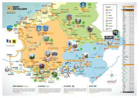 Gent-wevelgem_parcoursmap2_medium