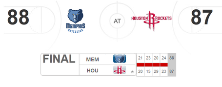 Mem_vs_hou_01-24-14_medium