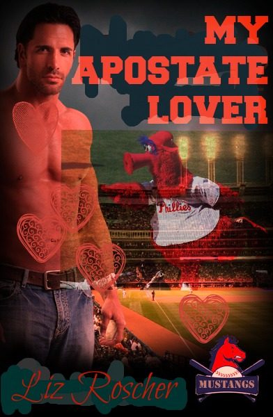 My_apostate_lover_medium
