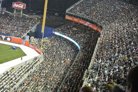 Stadium_series_2014_100_medium