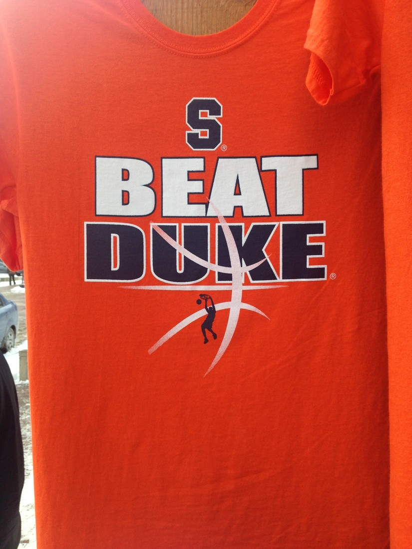 Syracuse T Shirts T Shirt Design Collections