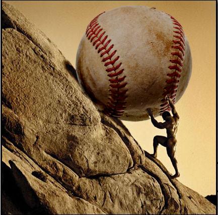 Sisyphus_medium