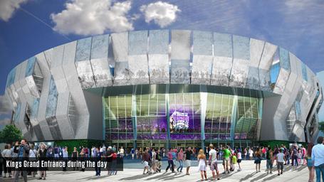 Arena2_medium