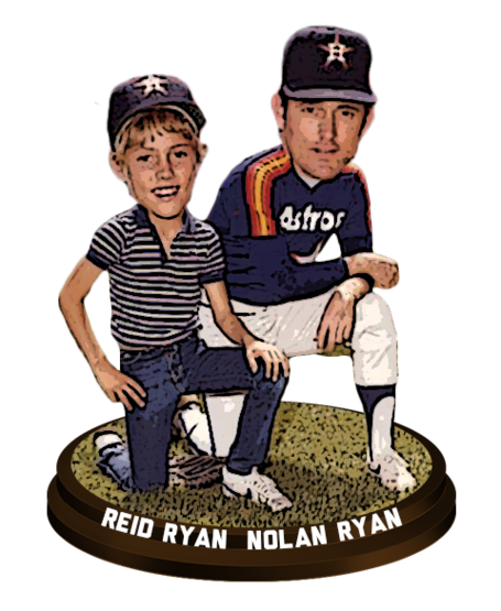 Ryans_bobblehead_medium