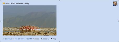 Wagnh_comment_rec_medium