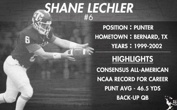 Shane_lechler