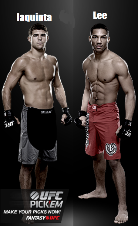Iaquinta_vs_lee_medium