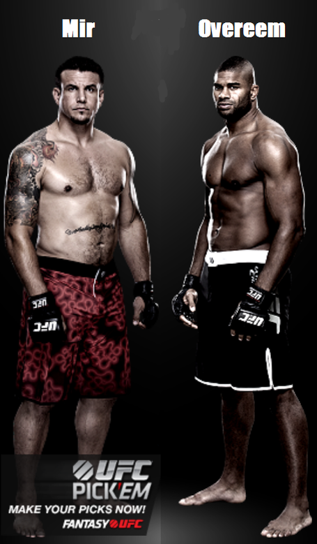 Mir_vs_overeem_medium
