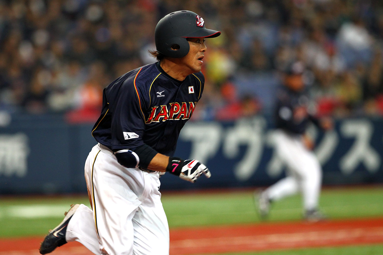 Kaz_Matsui_24_February_2013_Koji_Watanabe_Getty_Images.jpg