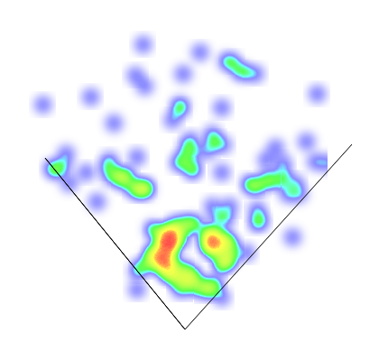 Casey_crosby_heatmap_medium
