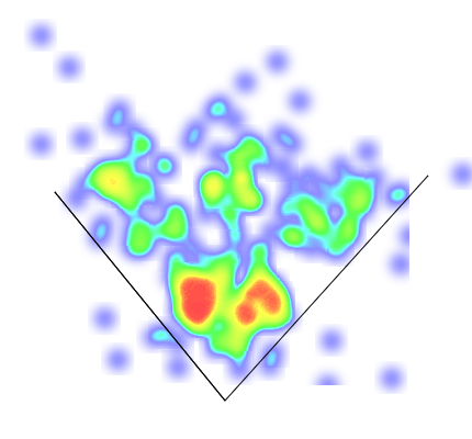 Tommy_collier_heatmap_medium