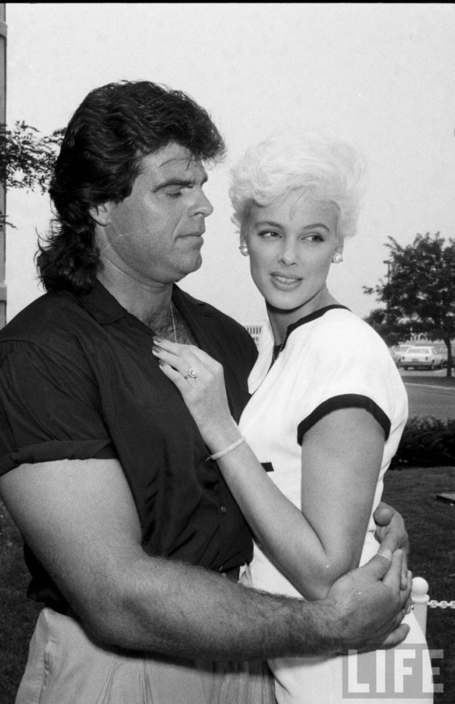 Brigitte_nielsen_and_mark_gastineau_medium