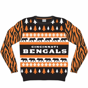 Cincinnati-bengals-nfl-ugly-sweater-wordmark-10_medium