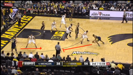 Stauskas_foul_3_1_medium