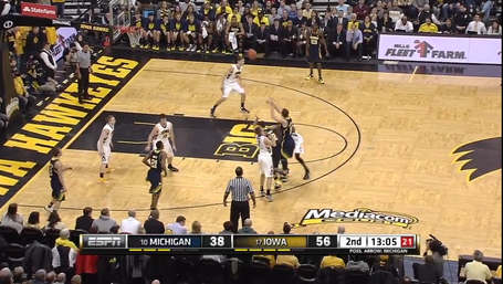 Stauskas_foul_3_4_medium