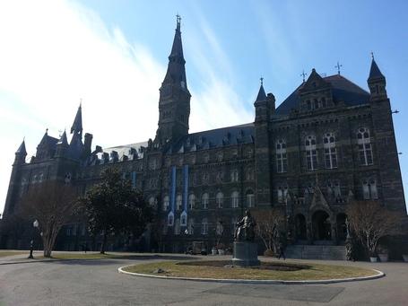 Campus_medium