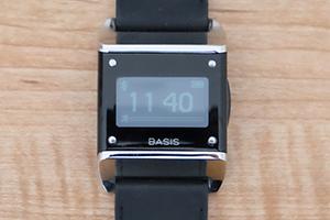 Basisb120141_300