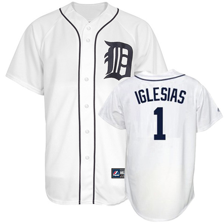 Joseiglesias_medium