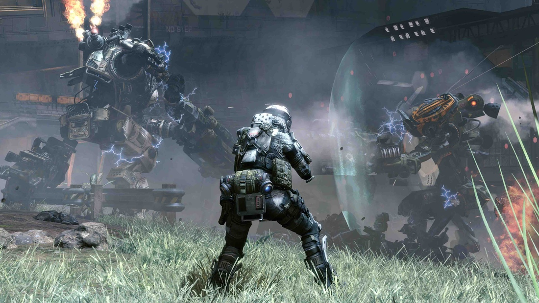 Titanfall_screen_3