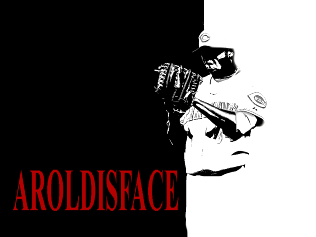 Aroldisface_medium