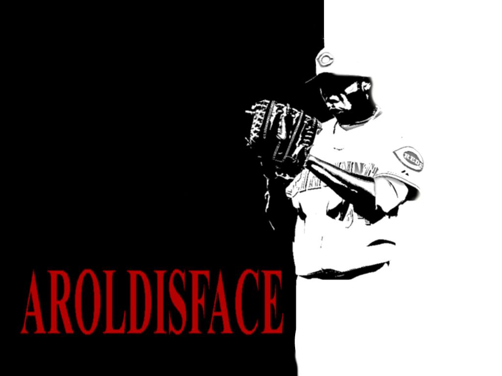 Aroldisface_medium