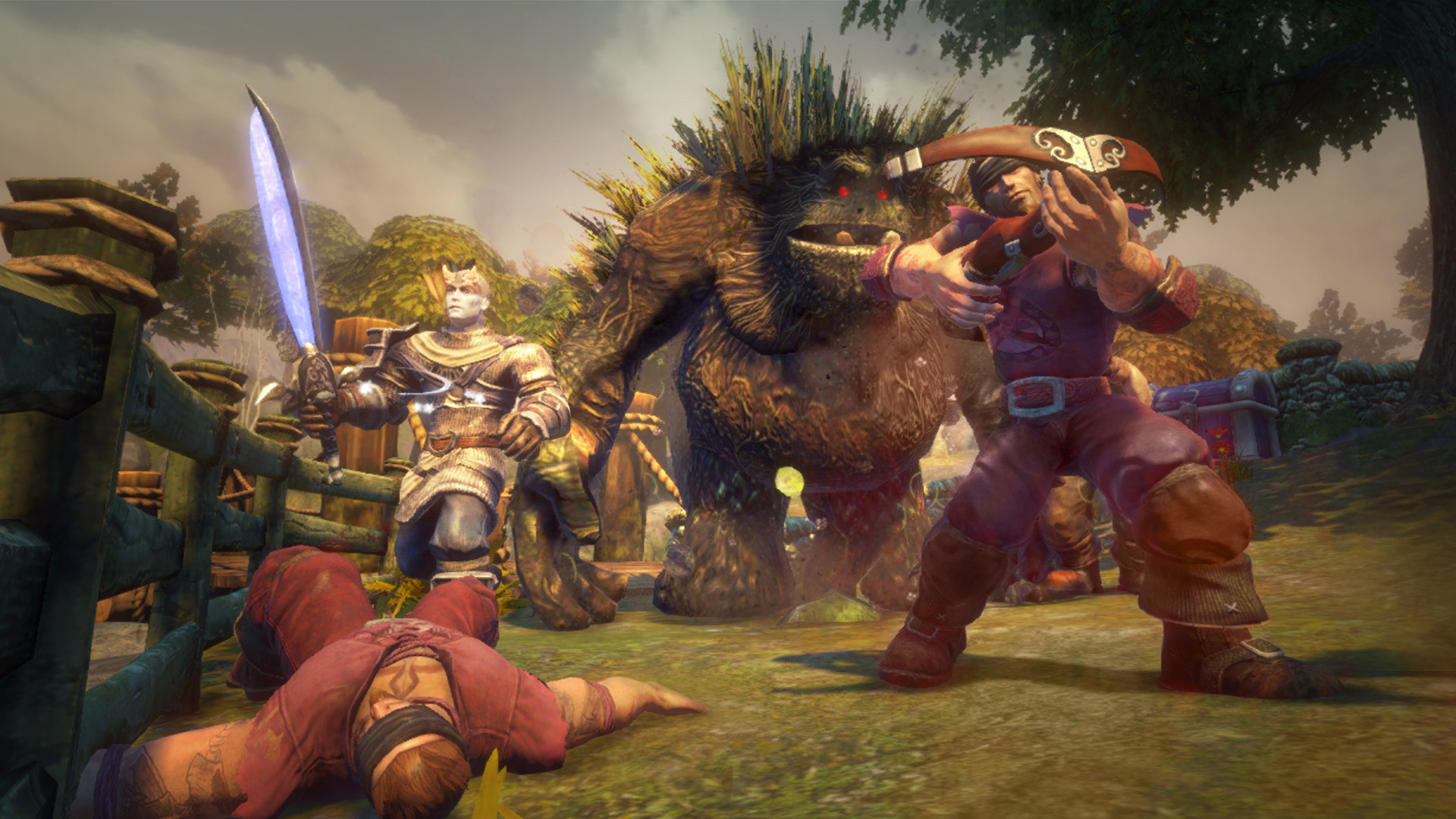 Fable-anniversary-big-screen-1