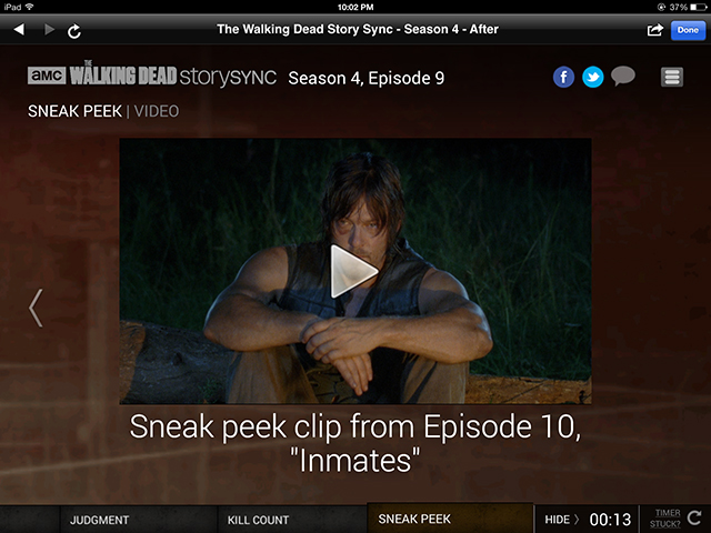 Thewalkingdead_storysync8_640