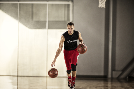 Dfm_stephen_curry_shoot__2__medium