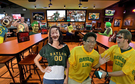 Baylor_sports_bar_medium