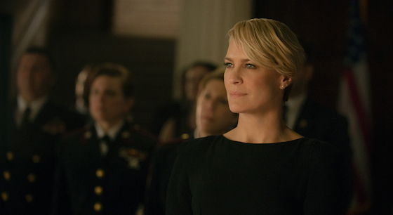 House_of_cards_560_claire