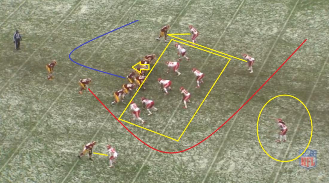Redskins_game_pic_1_preplay_edit__25_yards__medium