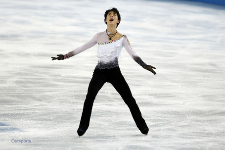 Yuzuru_hanyu013_medium