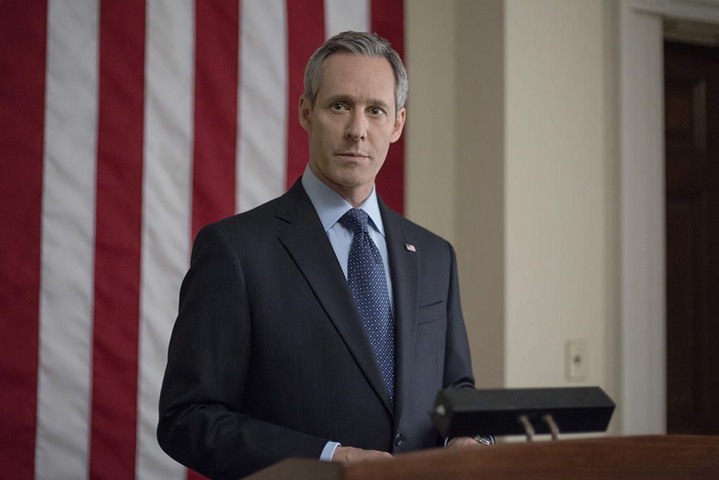 Houseofcards_s2_promotionalstills12_1020