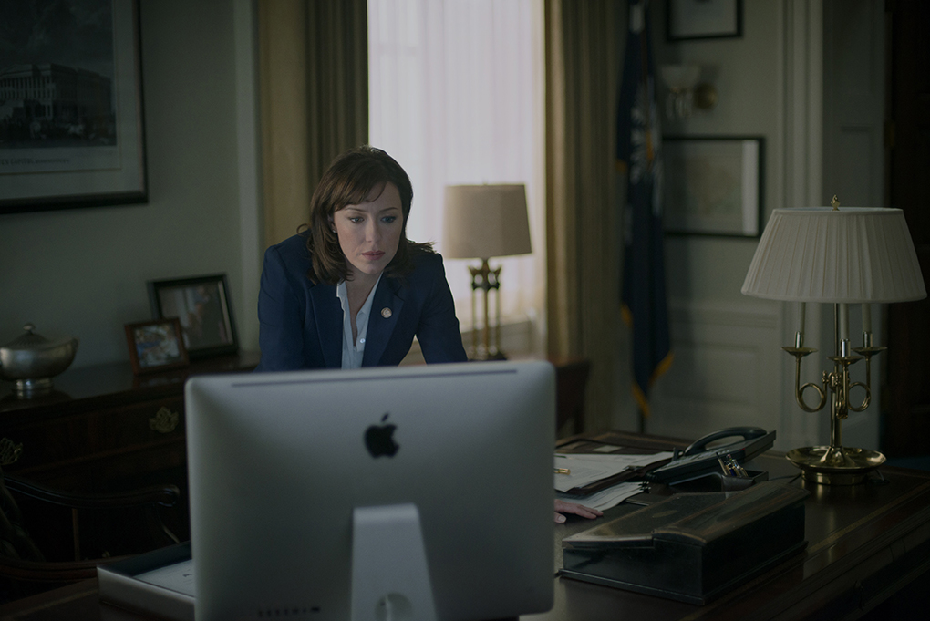 Houseofcards_s2_promotionalstills3_1020