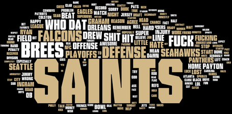 Top_200_-_rsaints_most_used_words_for_the_2013_season_-_imgur_medium
