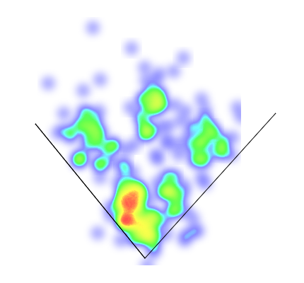 Austin_schotts_heatmap_medium