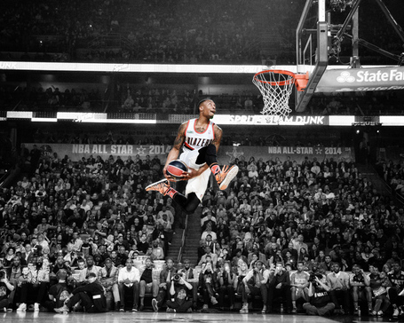 Nba_lillard_photo5_main__1__medium