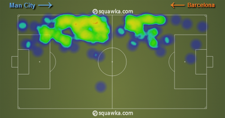 Alves_heatmap_medium
