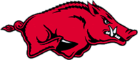 Arkansas-razorback-logo-2001_medium