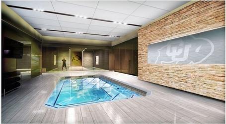 Pool_medium