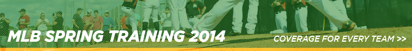 Mlb-spring-training_medium