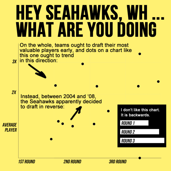 Seahawks_medium