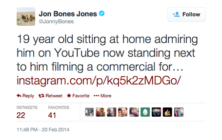 Jon_jones_deleted_tweet__screen_shot_2014-02-21_at_5