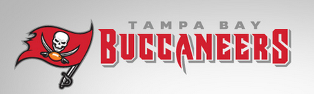 New_bucs_logo_medium