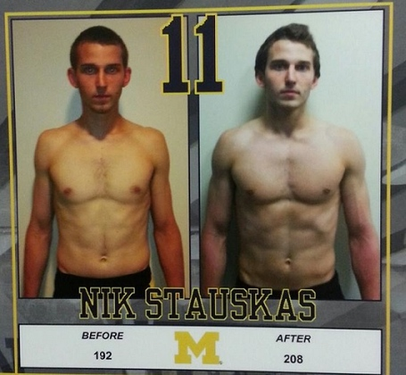 Nik-stauskas-progress_medium